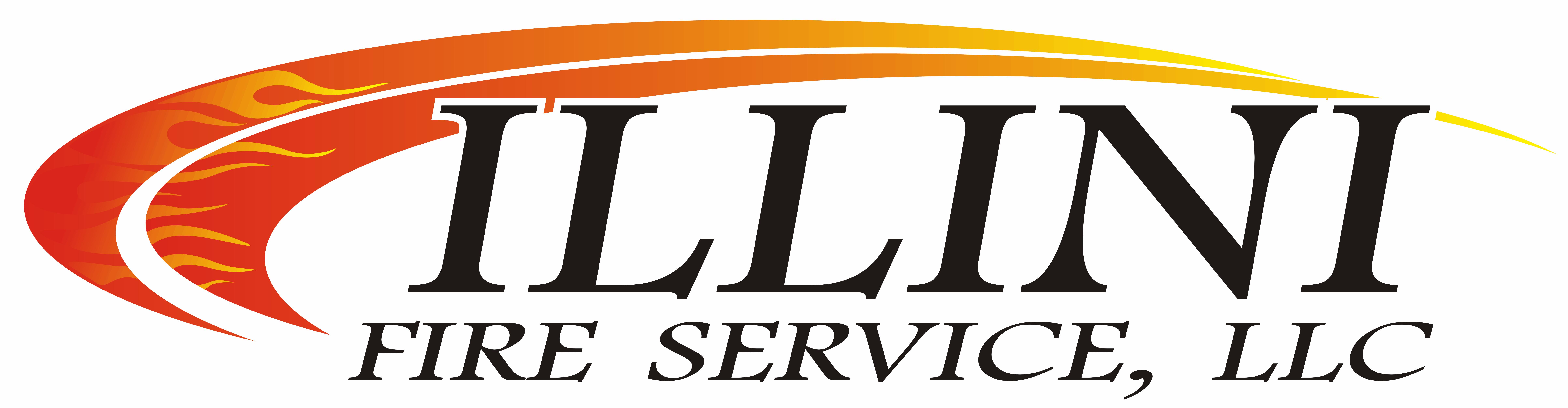 Illini Fire Service, LLC.